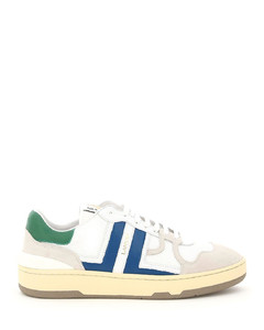 CLAY SNEAKERS