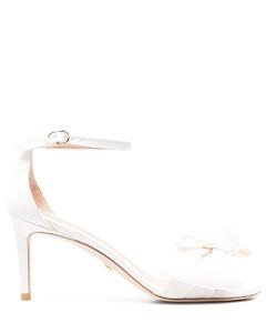 Wina穆勒鞋