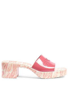 over-the-knee casual boots