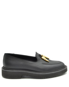 Women's Classic Slippers - Chestnut