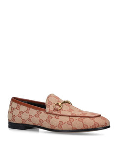 Jordaan Orignal GG Loafers