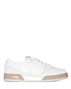Low-Top Sneakers BLAKE