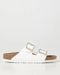 SPONGE运动鞋
