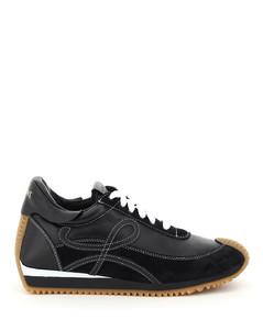 Sneakers Loewe for Women Black
