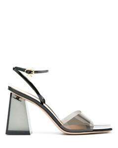 991 Sneakers in Grey