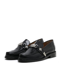 Polido loafers