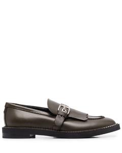 GAMIN靴子