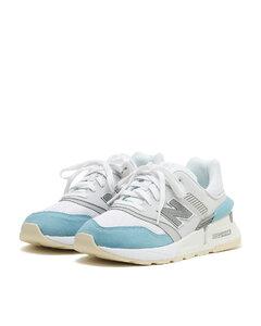 997 sneakers