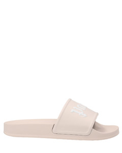 x Feng Chen Wang high top sneakers