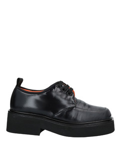 Rover Leather Chelsea Boots