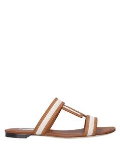 Sandals W37