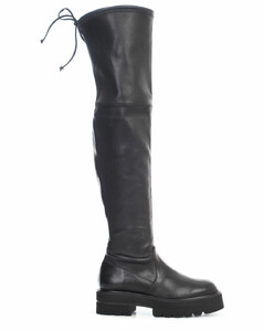 Lowland Ultralift Over The Knee Boots