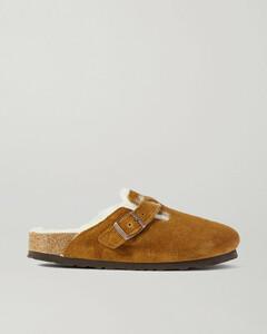 Bryce Low-Top Sneakers