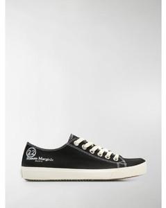 Tabi low top sneakers