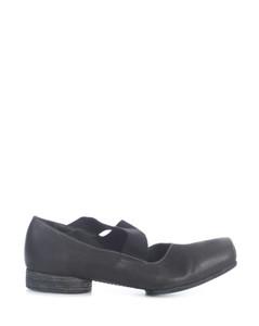 Uma Wang Ballet Shoes