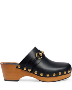 Mules Jimmy Choo for Women Silver Crystal