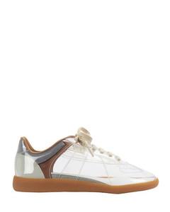 Transparent Replica sneakers