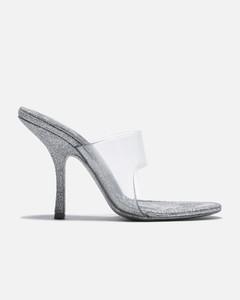 BALLSTAR运动鞋