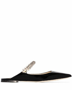Woman Leather Ankle Boots
