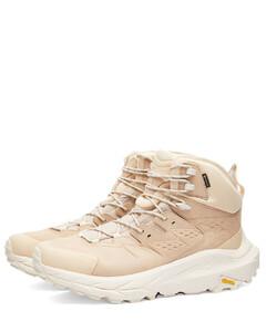 Women's Nanette Vegan Hiking Style Boots - Black