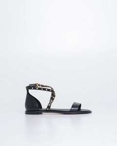 Brown Play Chuck Taylor sneakers
