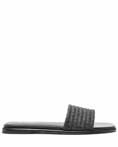 New Salzburg trainers in White