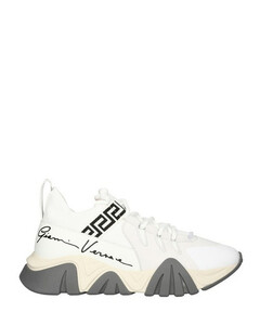 Squalo sneaker