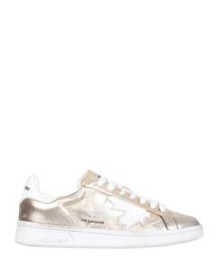 Women's Salotto II Karl Kross Strap Slippers - Black Wool