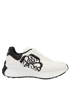 RS-2K trainers