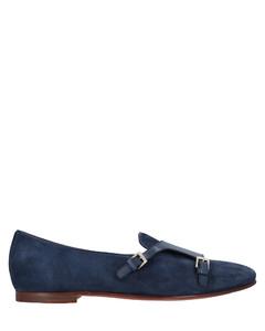 LA-SIREN-Z短靴
