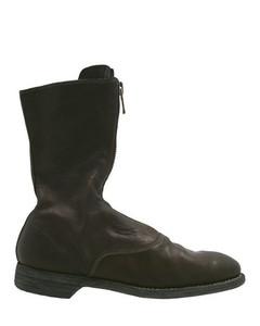 Sole 50 sandals