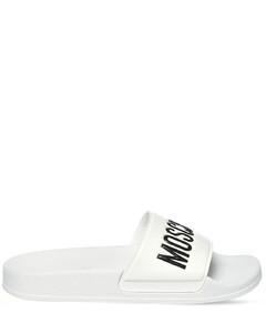 Women's Arisa Desert Suede Heeled Boots - Black