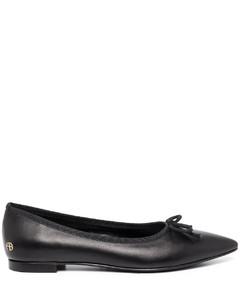Low-Top Sneakers BOUNCE