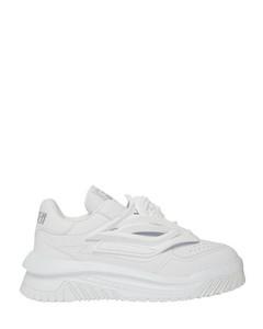 Scuffette II dark brown suede slippers