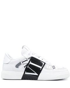 Women's Stella x Hunter Boots