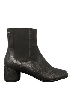 - Ankle Boot