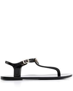 Maxi I Active sneakers