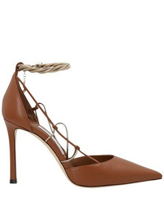 Ultraboost 20运动鞋