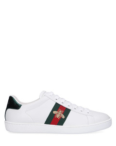 Low-Top Sneakers NEW ACE