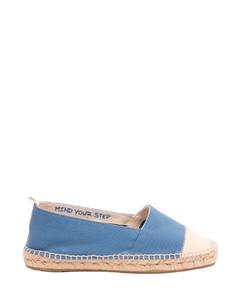 Arizona厚底凉鞋