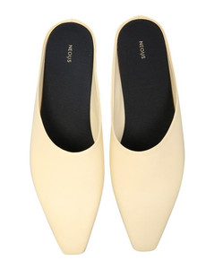 35mm Deva Leather Ankle Boots