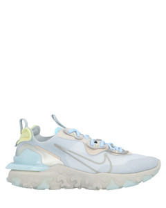 React Vision Sneakers