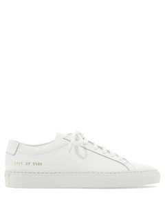 Chelsea Boots 60862 suede
