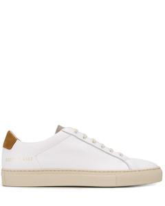 Retro板鞋