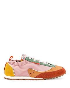 SOFT运动鞋