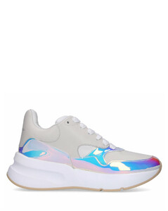 Low-Top Sneakers MOLLY
