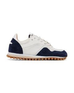 DEADZ短靴