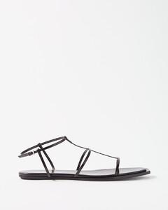Polina sandals
