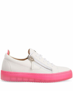 Spike2 suedette boots