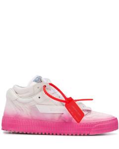3.0皮质板鞋